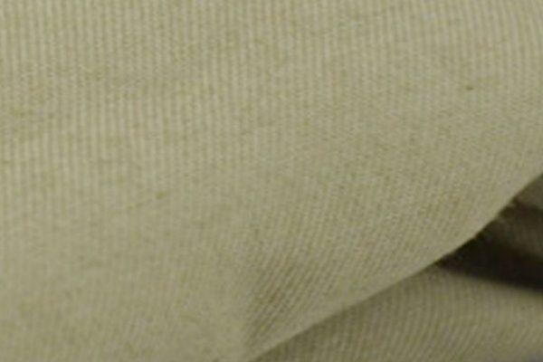 Cotton Supima jenis jenis bahan kaos Jenis Jenis Bahan Kaos yang Harus Anda Ketahui Sebelum Memproduksi Kaos Cotton Supima jenis jenis bahan kaos 600x400