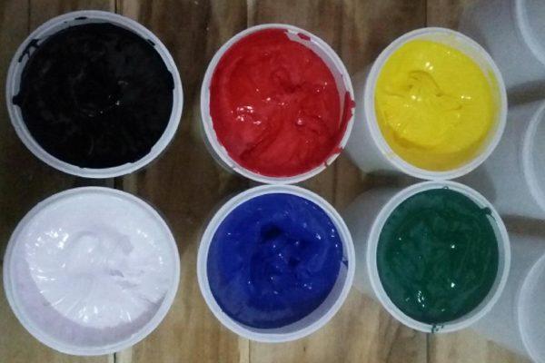 Tinta Plastisol tinta plastisol - Tinta Plastisol 600x400 - Mengetahui Pengertian Dan Kualitas Tinta Plastisol Untuk Kebutuhan Produksi Kaos