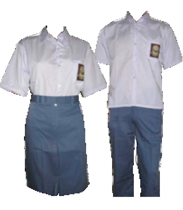 Seragam Sekolah sejarah seragam sekolah - Seragam Sekolah - Sejarah Seragam Sekolah