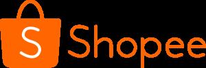 SHOPEE (1) promo shopee - SHOPEE 1 300x100 - Great Seller